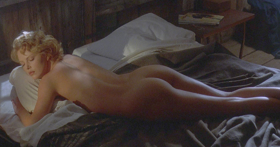 Men charlize theron nude butt pussy tight