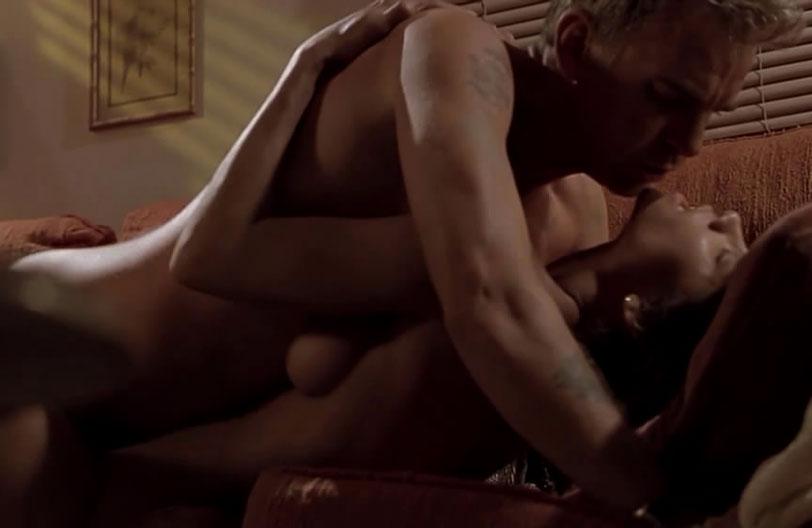porno-film-moya-seksualnaya-kuzina