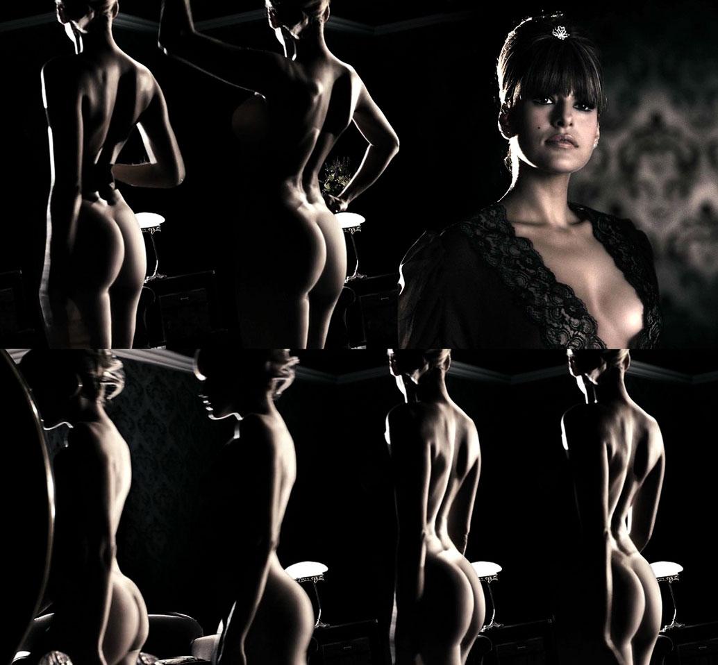 eva-mendes-eroticheskih-filmah